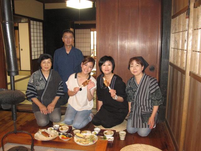 小宮悦子の画像 p1_30
